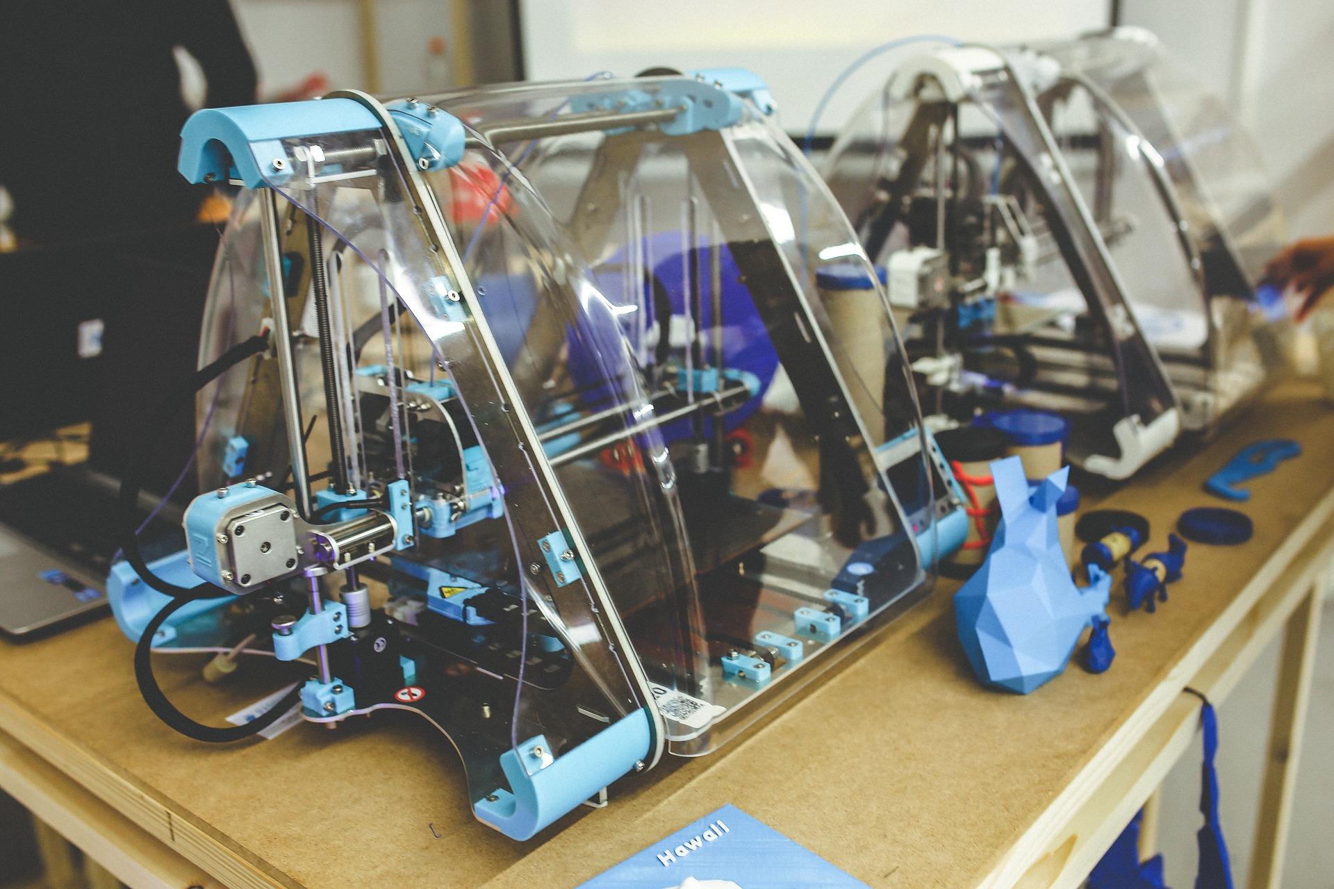 Impresora_3D