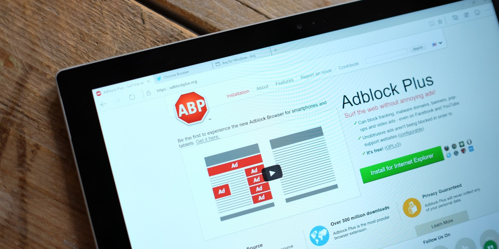 adblock-plus-tablet
