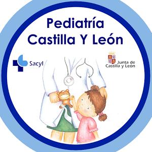 app medicina pediatria
