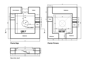 concursohotel-model-1-1